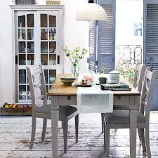 stunning idea john lewis dining room chairs table of artisan tables 6 8 extending ex display astonishing