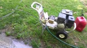 washer mi t m 3500psi 4 gpm pressure washer demonstration mitm full size of