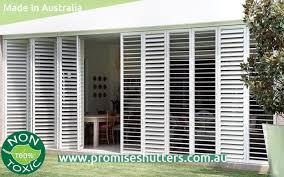 indoor shutter indoor shutters promiseshutters aluminium shutters brisbane shutters gold coast shutters plantation shutters pvc shutters exterior and