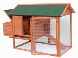 full size of dog house small house dogs fence designs for homes diy porch potty