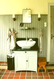 vintage bathroom lighting ideas bathroom. Vintage Bathroom Lighting Ideas Wall Light . B
