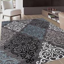 rubber backed area rugs on hardwood floors for home decorating ideas awesome 279 best home decor