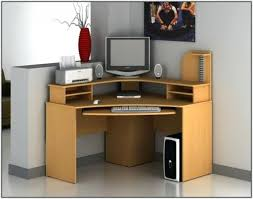 home office desk with hutch. U Shaped Office Desk With Hutch Inspirational Home Decorating Plus Artistic Good Of