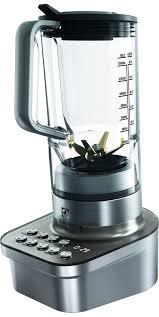 electrolux blender. electrolux masterpiece collection jug blender \u2013 stainless steel « australian good design awards b