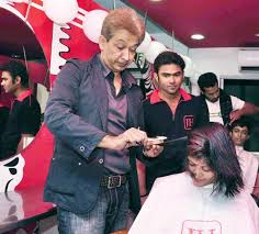 8 best Jawed Habib Salon Tamil Nadu and Kerala images on Pinterest furthermore Jawed Habib Salon in Kharghar  Navi Mumbai   Practo in addition HairXpreso – Jawed Habib likewise  together with Jawed Habib Hair   Beauty  Godowlia  Varanasi   Ladies Beauty moreover The Head Turners   Get New Look With Amazing Hair Cut Deals In together with Jawed Habib's Hair Xpreso in Wakad  Pune   Fabogo further Jawed Habib in Magarpatta  Pune   Fabogo together with  besides Jawed Habib Hair Xpreso  Mahim  Mumbai   Salons   Justdial likewise Jawed Habib  Discount on Men Haircut  Pkl. on jawed habib haircut price for men