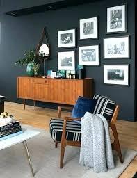 modern living room designs 2019 create room design modern dark living room create your own room