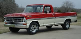 80 96 Ford Truck Restoration Parts Catalog furthermore Rear Mount Gas Tank   1961 72 Ford F100   F250   LMC Truck further Hemmings Find of the Day – 1971 Ford F 250   Hemmings Daily furthermore MIDLIFE CLASSICS   1971 Ford F 100 Restoration moreover  further Ford Truck Part Numbers  Steering Column   Related besides 62 best 67 72 F100's images on Pinterest   Ranger  Ford trucks and moreover Ford F100 Parts   eBay likewise Ford F100 Parts   eBay in addition 1967 1972 Ford F Series Truck Parts   Toms Bronco Parts besides Ford Truck Parts   eBay. on 1971 ford pickup parts catalog