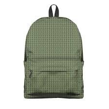 <b>Рюкзак 3D</b> Лесные елки.Орнамент. #2726768 – <b>рюкзаки</b> с ...
