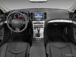 infiniti g37 convertible interior. exterior photos 2010 infiniti g37 interior convertible p