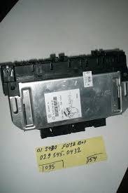 mercedes benz s430 fuse box fuse diagram 2001 mercedes benz s430 mercedes benz s430 fuse box this fuse box is for years that compatible this part mercedes benz s430 fuse box