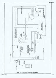 awesome yamaha golf cart parts diagram and com golf cart schematics ideas yamaha golf cart parts diagram or golf cart engine diagram wiring gas and schematic golf