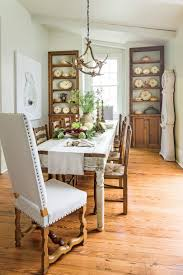 Stylish Dining Room Decorating Ideas Southern Living - Casual dining room ideas