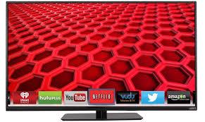 e series rdquo class full array led smart tv ei b vizio e series 40rdquo class full array led smart tv