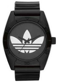 adidas watch. men\u0027s adidas sports watch ebay