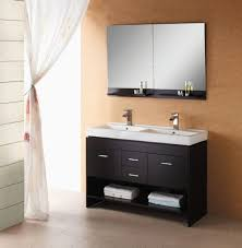 bathroom sink with vanity. Small Bathroom Sink Vanity Best Of Interior Double With Bowl Mirror Wooden