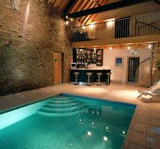 best swimming pool designs. Best Indoor Pool Designs Swimming C