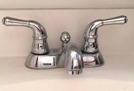 replacing bathroom faucet handles faucet design delta bathtub faucet repair replacing bathroom sink taps changing plumbing replacing bathroom faucet