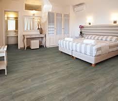 coretec plus luxury vinyl tile 631 dusk contempo