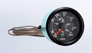 vdo viewline wiring diagram images vdo gauges wiring diagrams fuel gauge sending unit wiring diagram together 1990 dodge