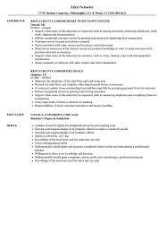 Cashier Resume Description Restaurant Cashier Resume Samples Velvet Jobs 62