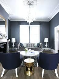 blue grey living room ideas blue and grey decor blue grey living room and