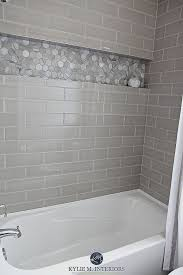 diy bathroom tile cleaner new 50 inspirational how to clean stone tile home remodeling ideas of