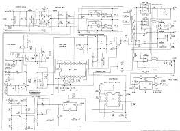 pc power supply wiring diagram images nintendo ds xl wiring atx power supply diagram on pc schematic