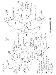 raven 440 wiring diagram raven discover your wiring diagram extension cord wiring diagram