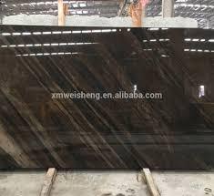 Ivory Brown Granite ivory brown granite ivory brown granite suppliers and 2374 by uwakikaiketsu.us