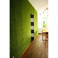 fake grass singapore 25mm green artificial synthetic fake grass carpet 1 meter meter 11street 25mm