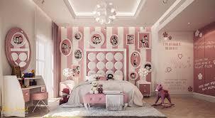 Pics Of Bedroom Decor Girls Bedroom Decor Archives Digsdigs