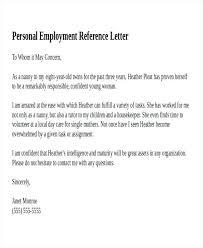 Sample Letter Of Recommendation For Daycare Provider Sample Reference Letter For Child Care Worker Sample Cover Letter