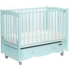 <b>Mr Sandman</b> Pocket Детская <b>кроватка</b> купить в tem-tem.ru