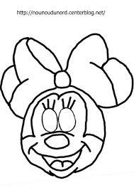 Coloriages Masques Imprimer Resultats Daol Image Search Masque