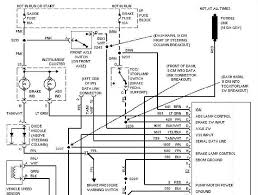 sony xplod 1000 watt amp wiring diagram sony image sony xplod amp wiring diagram jodebal com on sony xplod 1000 watt amp wiring diagram