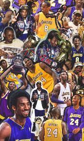 Kobe bryant wallpaper, Kobe bryant ...