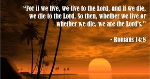 Christian Quotes About Death Best Of Death Bible Quotes Brilliant Tagalog Prayers And Christian Quotes