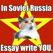 uproarious archives page of cat planet cat planet in soviet russia essay cat meme