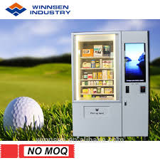 Used Golf Ball Vending Machine Inspiration Golf Ball Vending Machine Golf Ball Vending Machine Suppliers And