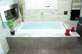 jacuzzi jets for bathtub bathtub with jets bathtub parts awesome bathtub jacuzzi bathtub jet cleaning