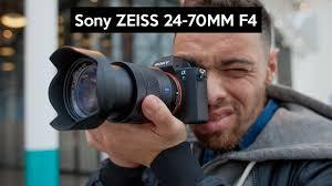 sony 24 70 f4. sony fe 24-70 f4 oss | zeiss alpha 7s ii vollformat allrounder objektiv 24 70