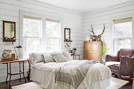 55 Bedroom Decorating Ideas - How to Design a Master Bedroom