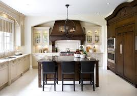 transitional kitchen ideas. Transitional Kitchen. Beautiful Kitchen Design. #Kitchen # KitchenIdeas #TransitionalKitchen #KitchenDesign Ideas S
