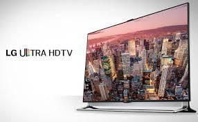 lg tv 65 inch. lg smart 3d 4k ultra hd led tv 65la9700 (65 inch) lg tv 65 inch