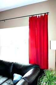 extra wide curtain panels58