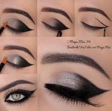 makeup ideas for prom faddish icon these are the best makeup ideas for prom
