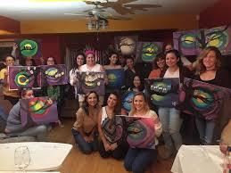 brush canvas 2 u 16 photos paint sip milwaukee wi phone number yelp