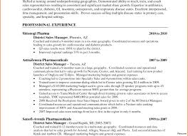 Sales Associate Resume Examples Retail Sales Associate Resume Summary Resumes Examples Sale 18