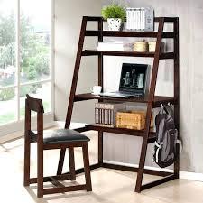 desk um size of furniture homefresh ladder bookshelves target design modern 2017 ladder bookshelf and