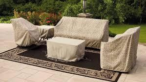 outdoor garden furniture covers living room outdoor sofa furniture covers rattan garden